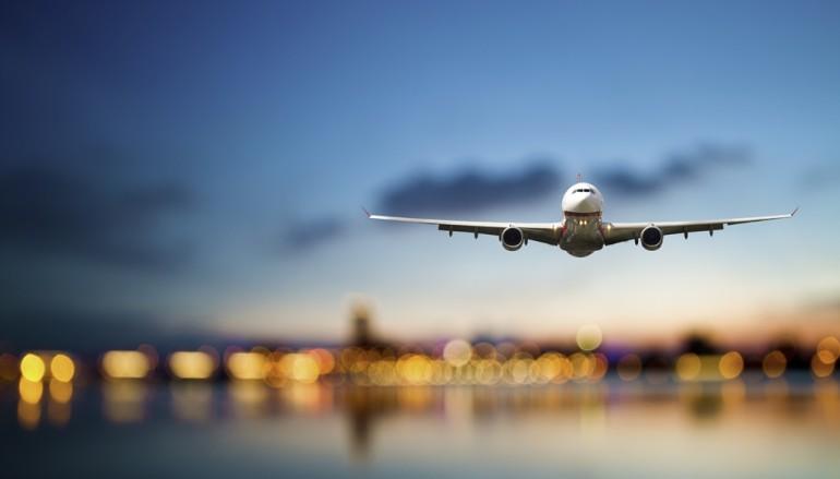 Calabria – Aeroporti – ENAC: Restano in pista le offerte presentate per la gestione degli scali di Reggio e Crotone