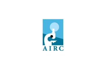 Crotone: La delegazione AIRC al Quirinale dal Presidente della Repubblica