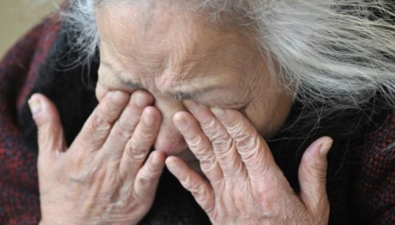 Gimigliano (CZ): Furto ad anziana in abitazione, denunciato un giovane