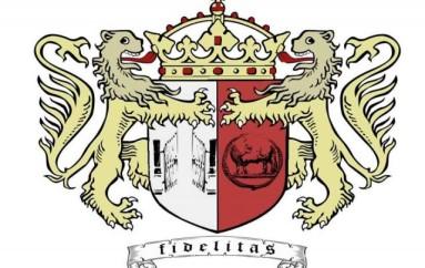 Corigliano Calabro (CS): L'Associazione Fidelitas si attiva per ricostruire in Schiavonea la passerella alla statua di San Francesco di Paola