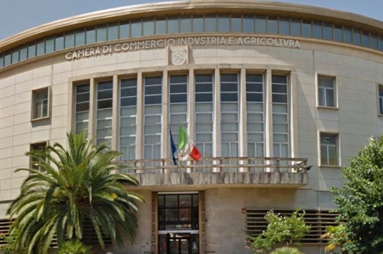 """Cosenza: Camera di Commercio, in arrivo convegno """"Rating sulla Legalità"""""""