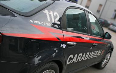 Lamezia Terme (CZ): Controlli nel territorio, 3 arresti