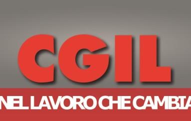 Catanzaro – CGIL Calabria – Approvata legge su caporalato