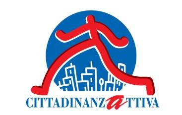 Crotone: CittadinanzAttiva si mobilita per scongiurare la chiusura dell'aeroporto aderendo all'iniziativa dei consiglieri comunali di maggioranza