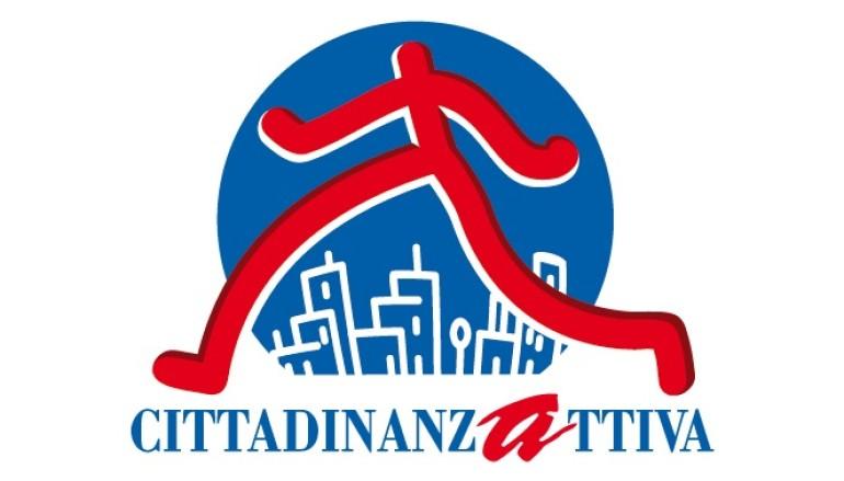 Crotone: Aeroporto S.Anna – Cittadinanzattiva invita a partecipare al Consiglio Comunale