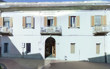 Cittanova (RC): Convocato consiglio comunale aperto sull'emergenza sicurezza