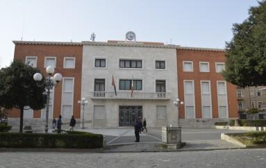 """Crotone: Presentazione del progetto """"Immischiati a Scuola"""""""