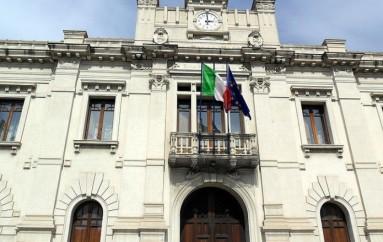 Reggio Calabria: Istituzione consiglio comunale dei ragazzi