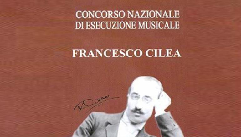 Palmi (RC): Al via il 40° concorso nazionale Francesco Cilea
