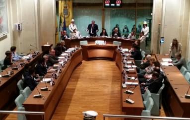 Rossano, la minoranza tuona: il Prefetto ascolti chi è stato eletto