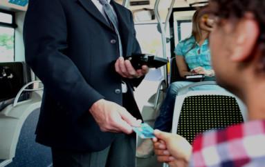 Villa San Giovanni (RC): Sul treno senza biglietto aggrediscono controllore e agenti di Polizia, arrestati