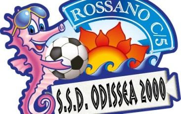 Odissea 2000: Sabato ultima partita della regular season