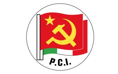 Reggio Calabria: Il PCI a fianco dei ceti meno abbienti