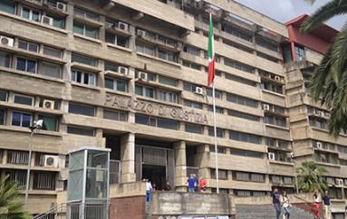 Cosenza: Al Tribunale due genitori cercano verità e giustizia per una morte che poteva essere evitata