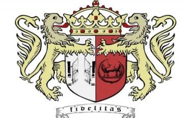 Corigliano Calabro (CS): Disservizio idrico – La Fidelitas vicina alle famiglie che stanno vivendo la problematica