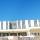Castrovillari (CS): Eletto il nuovo Consiglio dell'Ordine dei Dottori Commercialisti e degli Esperti Contabili per la giurisdizione del Tribunale