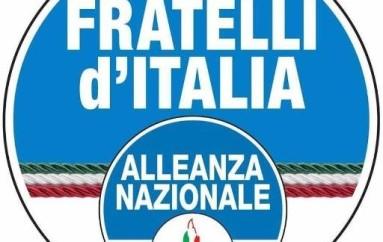 Cirò, Panteca e Nicodemo partiranno alla volta di Trieste per il Congresso di Fratelli d'Italia