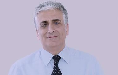 Graziano: Riequilibrare bilanci Sorical e passare a riscossione diretta