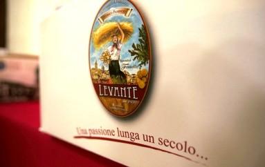 Rossano, memoria ed enogastronomia vivono nell'arte panificatrice di Levante
