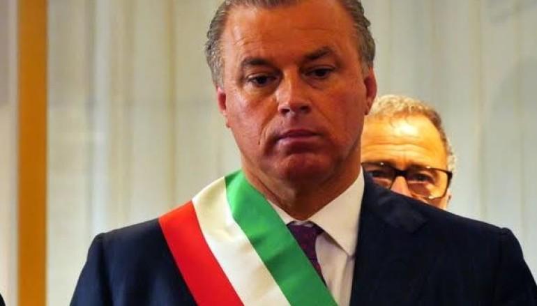 Fusione, Mascaro chiede di essere audito