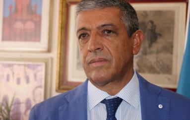 Cassano: scioglimento comunale, tutte le verità di Papasso