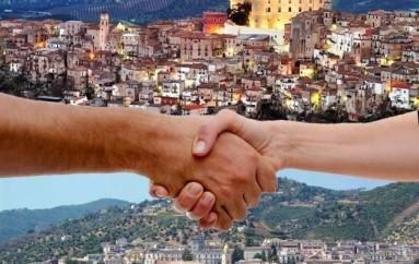 GAV: La città unica rafforza il territorio