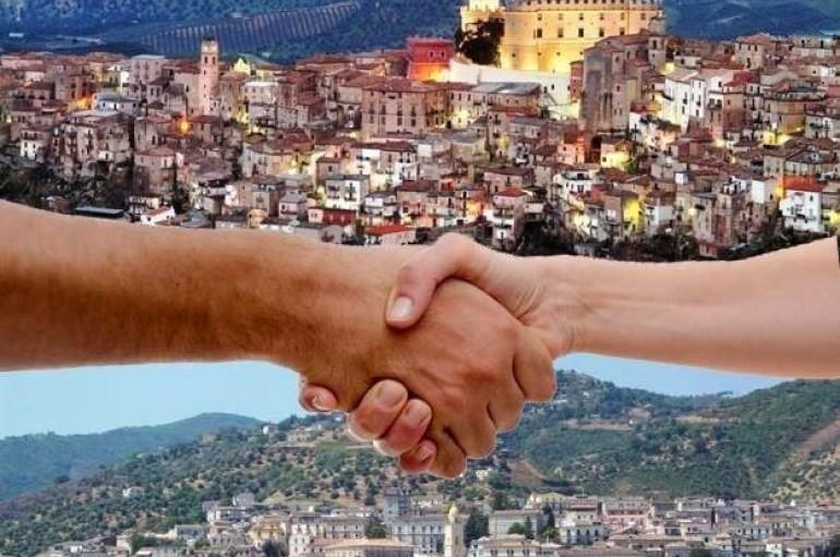 Sanità, accorpare i distretti di Rossano e Corigliano