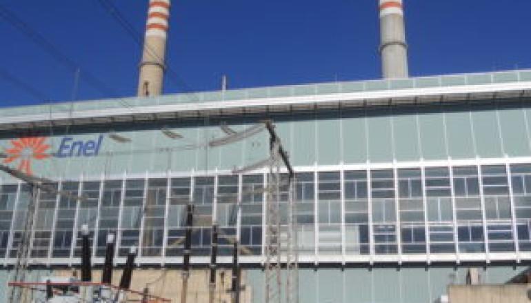 Antoniotti chiede chiarezza sulla centrale Enel