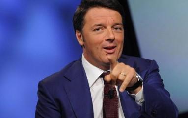 I vigili del fuoco precari non possono essere presi in giro da Renzi