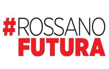 Rossano Futura contro il comune di Rossano: inefficienza e gestione del personale