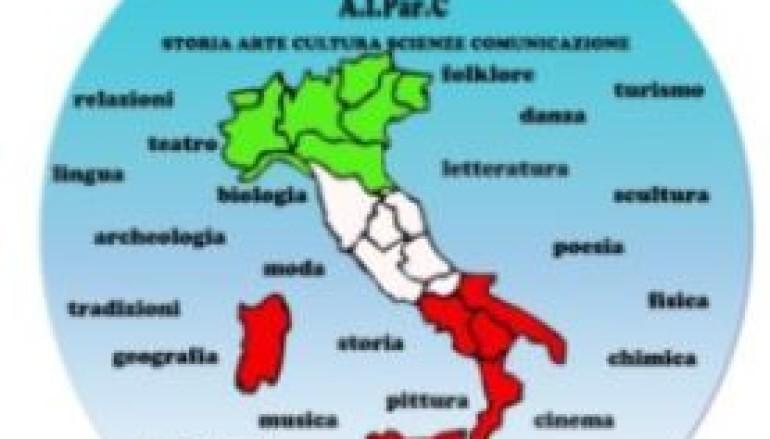 Donne e letteratura con l'AIParc di Reggio Calabria