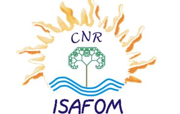 Il CNR-Isafom sostiene la candidatura del Parco della Sila a patrimonio dell'Unesco