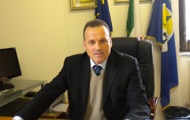 Operazione Stige, annullata custodia cautelare per Angelo Donnici