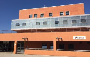 L'incubatore TechNest dell'Unical fra le eccellenze calabresi promosse dagli Ambasciatori della Calabria