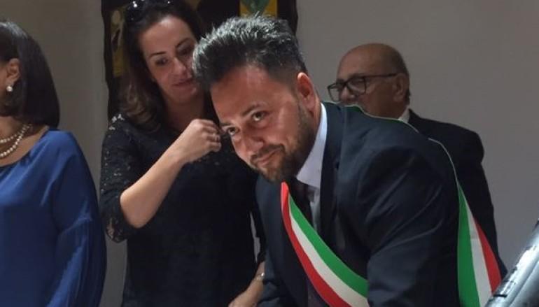 Bruno nuovo coordinatore regionale del CCI