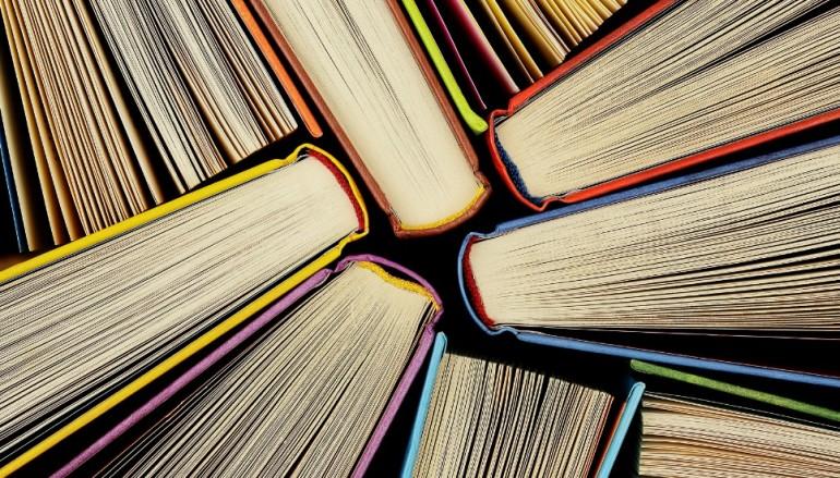 Tutto pronto per il Rende Book Festival dal 17 al 19 Novembre