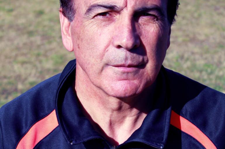 Polisportiva Mirto Crosia, per i minotauri si apre un ciclo terribile