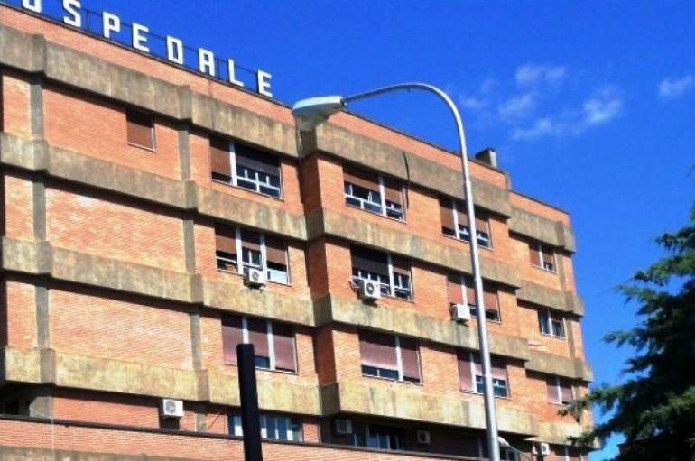 Basta slogan, l'Ospedale di Trebisacce si riapra con gli atti