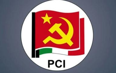 PCI Rossano, governare democraticamente la transizione alla città unica