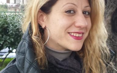 Crosia, Venerdì 24 la giornata contro la violenza sulle donne