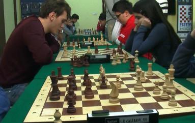 Per la prima volta in Calabria il campionato di italiano di scacchi a squadre under 16