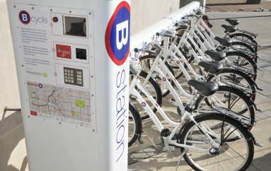 Rossano Bike sharing, l'Assessore spieghi a che punto è il progetto.