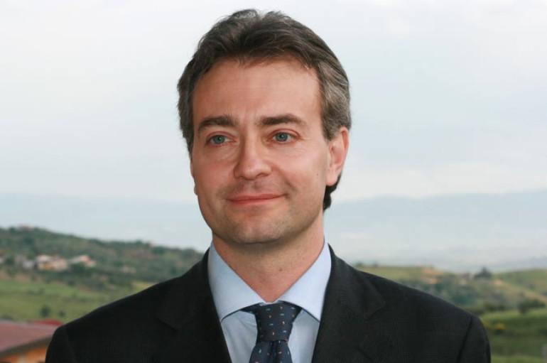 Cassano, l'On. Gallo torna in consiglio regionale