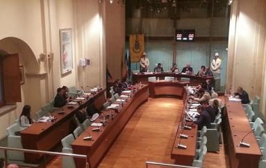 Corigliano-Rossano, si prepara il Consiglio unico