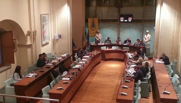 Anomalie nell'Amministrazione comunale di Rossano? Parte della Minoranza chiede audizione al Prefetto