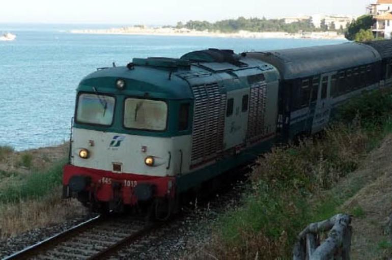 Aumento del biglietto dei bus e delle ferrovie