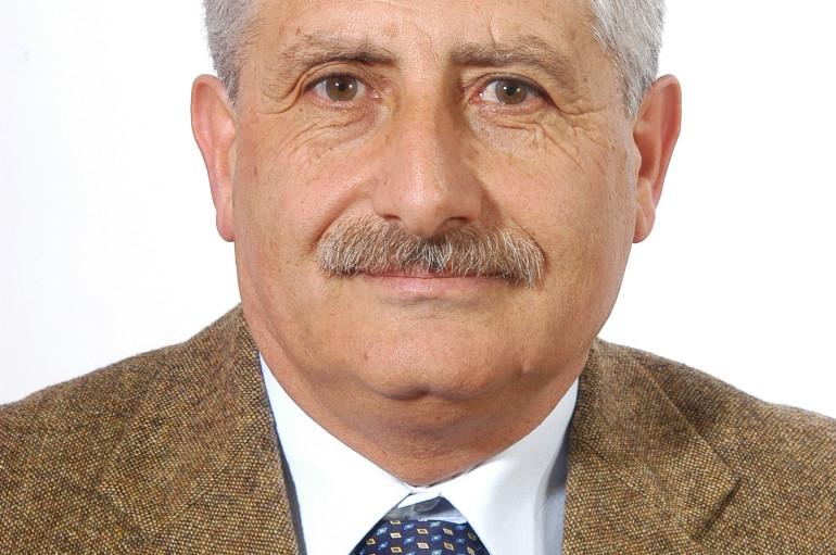 Licciardi confermato presidente dell'ordine dei medici veterinari della provincia di Cosenza
