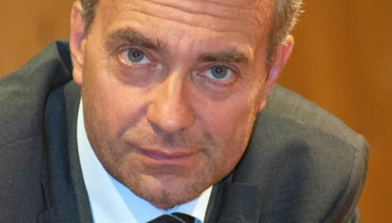 Primo Consiglio regionale per Gallo: «Non voglio pensare ci sia dietrologia»