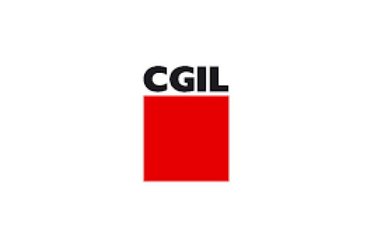 Cgil – Regione Calabria, fallito accordo istituzionale