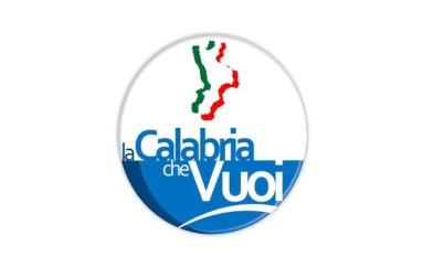Cassano: La Calabria che Vuoi, la città può esultare